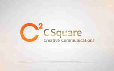 Watch This Space… C Square's Website Relaunch Has Arrived!